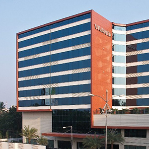 Vivanta Begumpet,Vivanta Begumpet ,Hyderabad