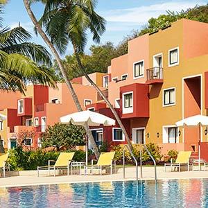 Cidade De Goa - IHCL SeleQtions,Cidade De Goa - IHCL SeleQtions