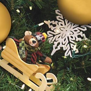 Christmas Festive Menu at Trattoria