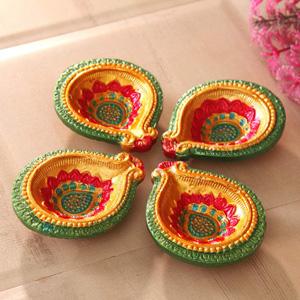 Diwali hampers and celebrations at Kokum Kitchen