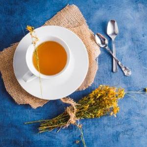 Chai Kada, Evening tea South Indian Style at Morisco