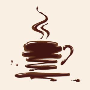Hot Chocolate Haven  at Shamiana