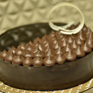 Exclusive 30% Discount for Taj InnerCircle and Epicure Members   at La Patisserie