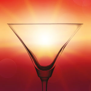Golden Hour - Half Price on all beverages at YUMI Japanese Restaurant and Bar