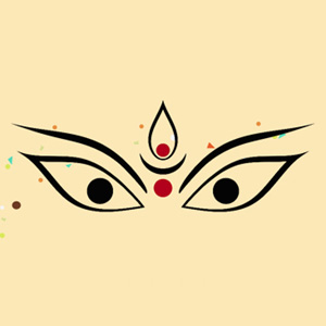 Navratra Feast | Divine Days, Divine Dishes at Yellow Brick Road