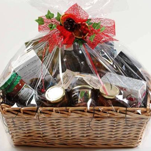 Festive Gift Hampers at Aravali