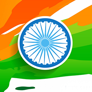 Republic Day Brunch at Encounters