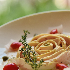 Exclusive 30% Discount for Taj InnerCircle and Epicure Members   at Culina 44