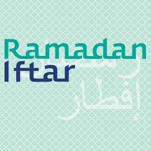 Eid ul Fitr at Café Azul