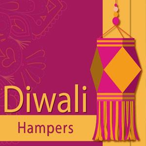 Festive Hampers at The Deli
