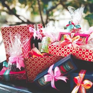 Diwali Gift Hampers at Latitude