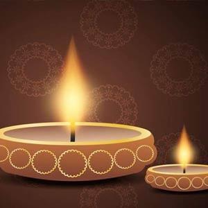 Diwali Dinner Buffet  at Latitude