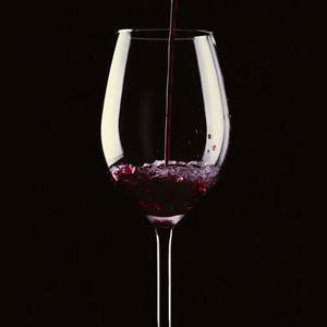 Wine Social  at Ming Yang