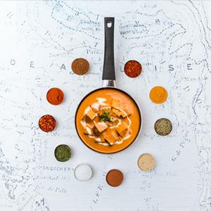 Culinary Gateways at VIVA