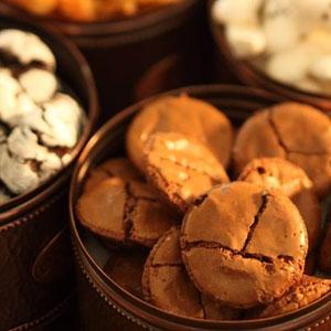 Sugar n Spice,The Gateway M G Road, Vijayawada