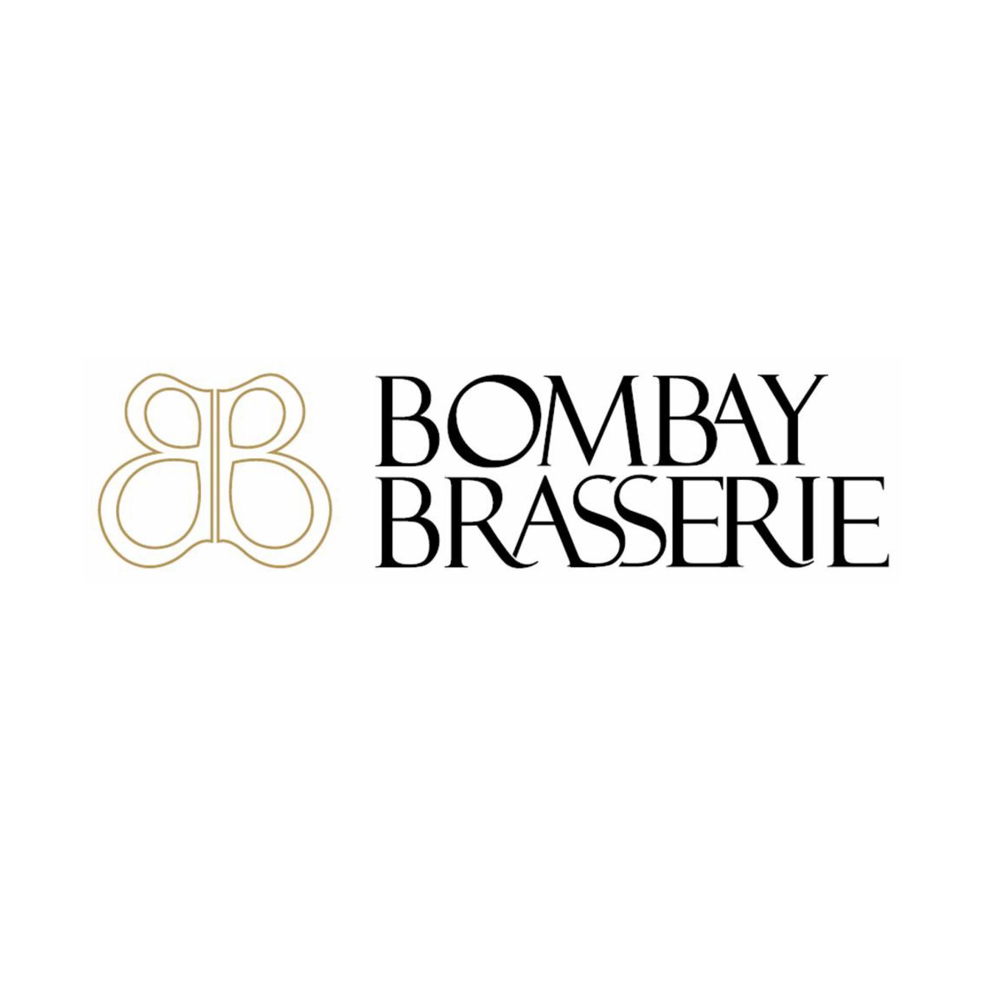Bombay Brasserie,Taj Cape Town