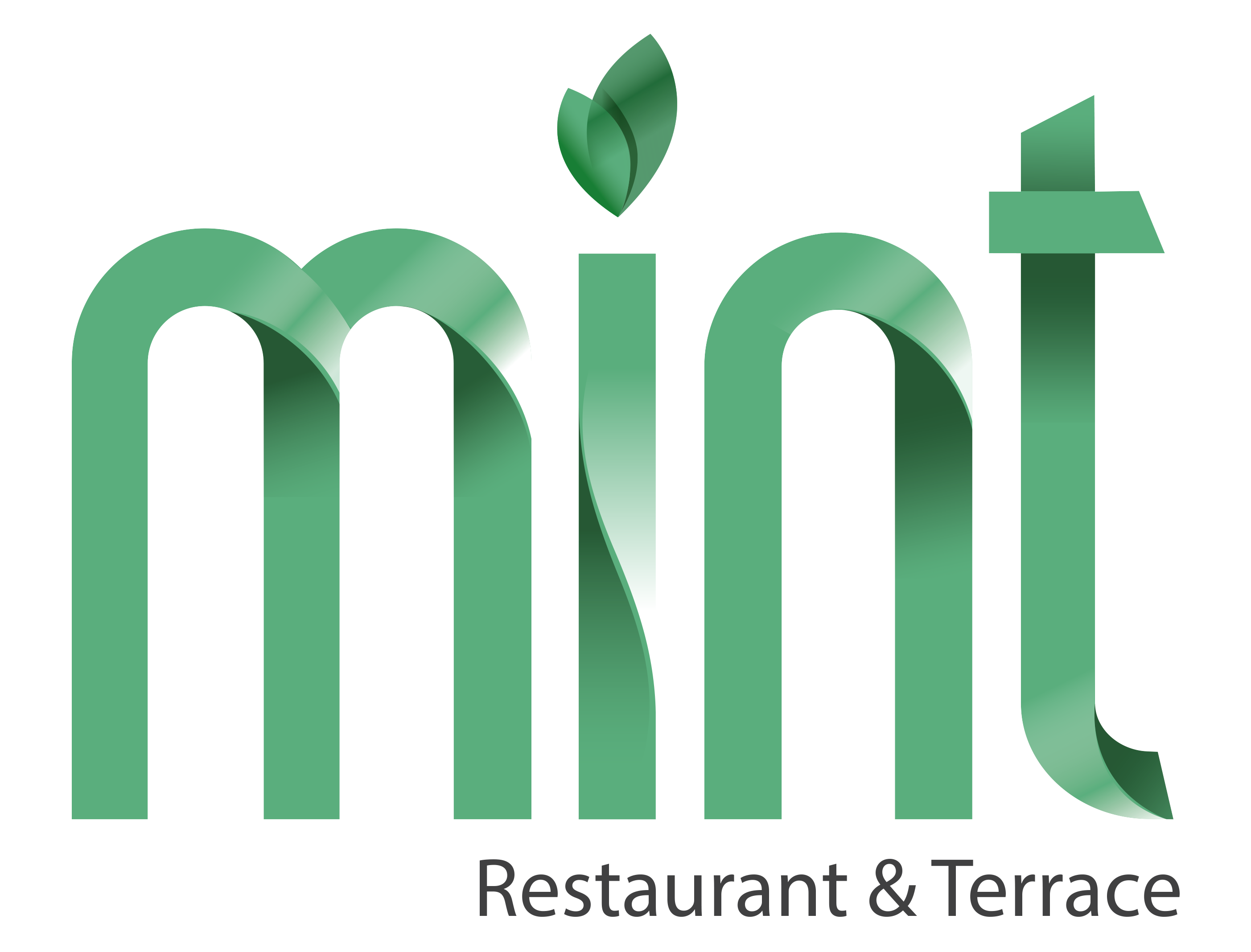 Mint Restaurant and Terrace,Taj Cape Town, Cape Town