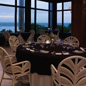 Sea View,Taj Bentota Resort & Spa
