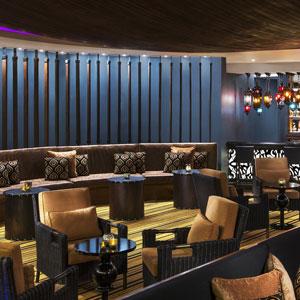 TEASE,Taj Bentota Resort & Spa