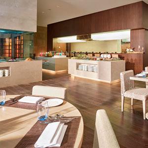 Creo,Vivanta New Delhi, Dwarka