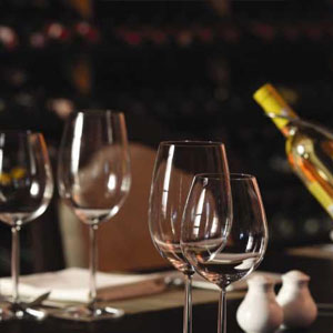 Martini Bar,Taj Fort Aguada Resort & Spa, Goa